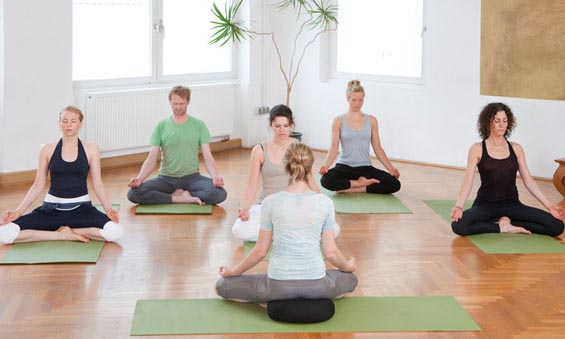 Meditation-Teacher-Training-2 | Australian Centre for ...