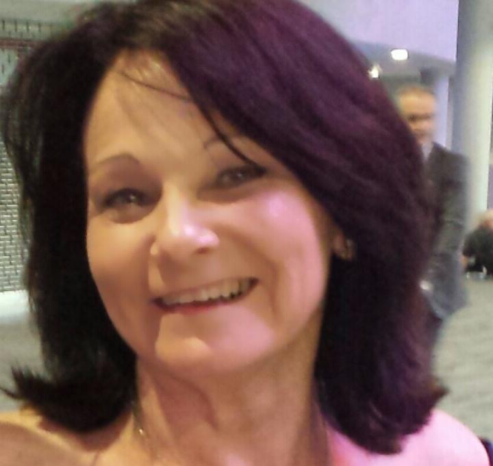 Patricia-testimonial