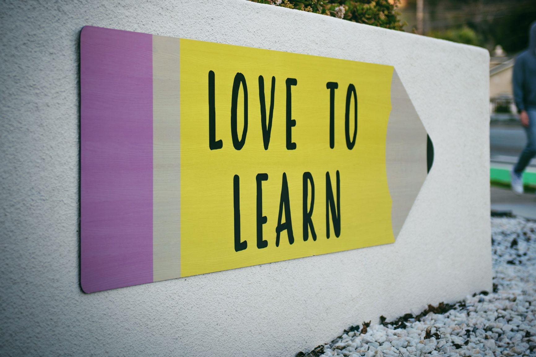 learn-2
