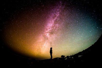universe of meditation teachers