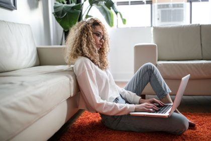 study meditation online