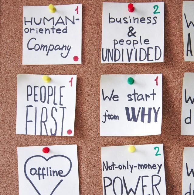 corporate meditation mindfulness plan