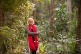 Meditation and Mindfulness teacher
