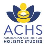 ACHS_logo_jpg use this one